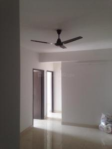 Gallery Cover Image of 850 Sq.ft 1 BHK Apartment for rent in Signature Global Andour Heights, Sector 71 for 14000