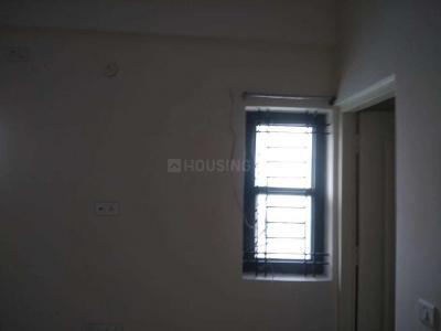 Gallery Cover Image of 1500 Sq.ft 3 BHK Independent Floor for rent in Banaswadi for 27000