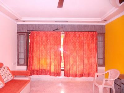 Gallery Cover Image of 900 Sq.ft 2 BHK Apartment for buy in Vile Parle East for 25000000