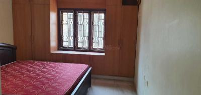 Gallery Cover Image of 4500 Sq.ft 4 BHK Independent House for buy in Kompally for 25000000