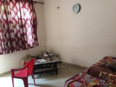 Gallery Cover Image of 1500 Sq.ft 1 BHK Independent House for rent in Vasundhara for 12000