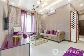 Gallery Cover Image of 815 Sq.ft 2 BHK Apartment for buy in Chandapura for 3400000