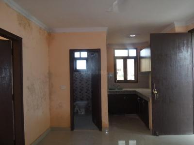 Gallery Cover Image of 450 Sq.ft 1 BHK Apartment for buy in Said-Ul-Ajaib for 1500000