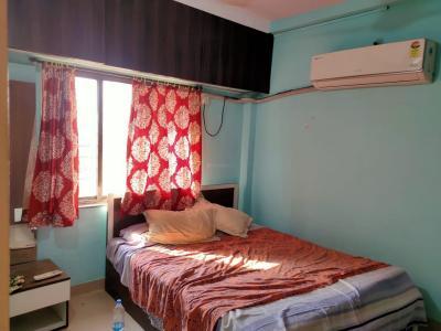 Bedroom Image of PG 6214248 Powai in Powai