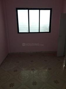 Gallery Cover Image of 950 Sq.ft 2 BHK Apartment for buy in Virar East for 4600000