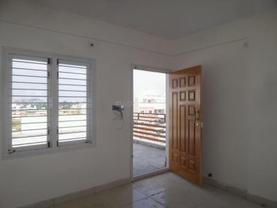 Gallery Cover Image of 550 Sq.ft 1 BHK Apartment for rent in J P Nagar 8th Phase for 9500