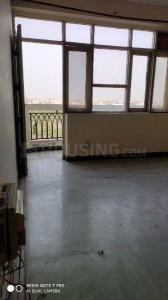 Gallery Cover Image of 1600 Sq.ft 3 BHK Apartment for rent in Sector 12 Dwarka for 31000