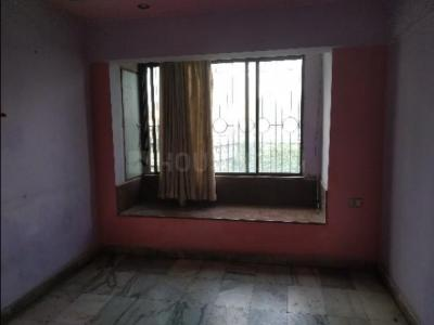 Gallery Cover Image of 300 Sq.ft 1 RK Apartment for rent in Asalpha for 15000