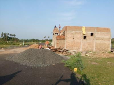 Gallery Cover Image of 600 Sq.ft 1 BHK Villa for buy in Vandalur for 2000000