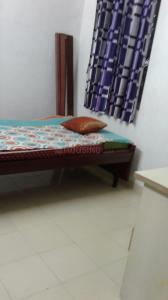 Gallery Cover Image of 820 Sq.ft 2 BHK Independent Floor for rent in Baruipur for 9000