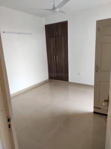 Gallery Cover Image of 1150 Sq.ft 3 BHK Apartment for rent in Captown Enhance by Captown Infracon, Sector 74 for 15000