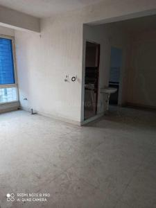 Gallery Cover Image of 1251 Sq.ft 3 BHK Apartment for buy in Narendrapur for 5500000