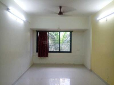 Gallery Cover Image of 850 Sq.ft 2 BHK Apartment for rent in Mulund West for 32000