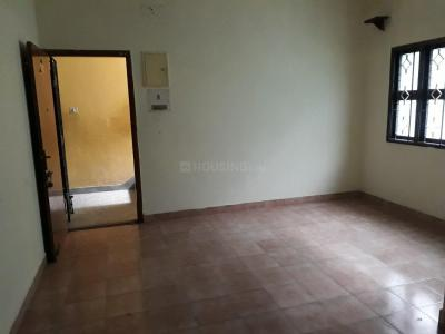 Gallery Cover Image of 600 Sq.ft 1 BHK Apartment for rent in Kodambakkam for 12000