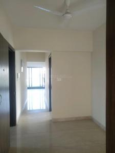 Gallery Cover Image of 1450 Sq.ft 3 BHK Apartment for buy in Thakural Pratham, Santacruz East for 42500000
