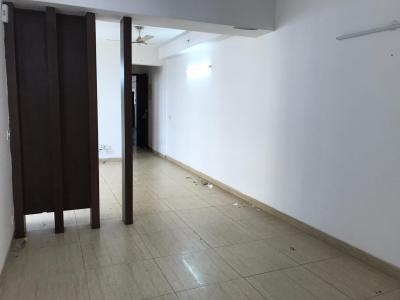 Gallery Cover Image of 2012 Sq.ft 3 BHK Independent House for buy in 3C Lotus Boulevard, Sector 100 for 11000000