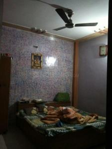Gallery Cover Image of 630 Sq.ft 1 BHK Independent House for buy in Sector 105 for 3800000