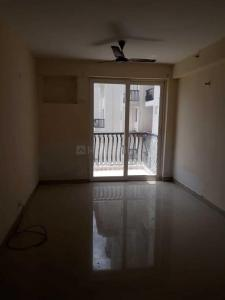 Gallery Cover Image of 1750 Sq.ft 3 BHK Apartment for rent in New Town for 18000