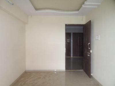 Gallery Cover Image of 680 Sq.ft 1 BHK Apartment for buy in Kalyan West for 3400000