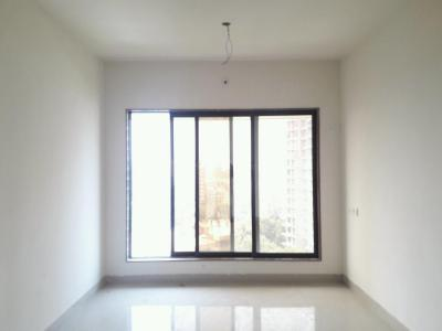 Gallery Cover Image of 950 Sq.ft 2 BHK Apartment for buy in Bhatia Dahisar Sumati CHS Ltd, Dahisar West for 13500000
