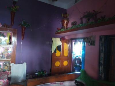 Gallery Cover Image of 482 Sq.ft 2 BHK Independent House for buy in Khardah for 3200000
