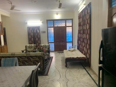 Gallery Cover Image of 2400 Sq.ft 4 BHK Independent House for buy in Sree Rama Nagar for 19000000