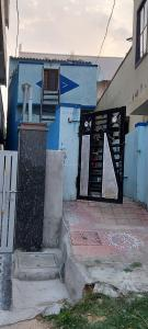 Gallery Cover Image of 650 Sq.ft 1 BHK Independent House for buy in Nagole for 3000000