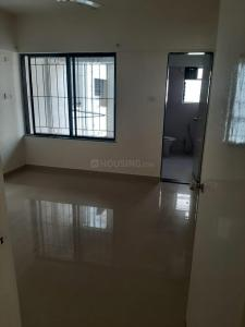 Gallery Cover Image of 1100 Sq.ft 3 BHK Apartment for buy in Kothrud for 11500000