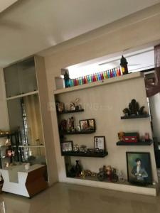 Gallery Cover Image of 1800 Sq.ft 3 BHK Independent Floor for rent in Koramangala for 65000