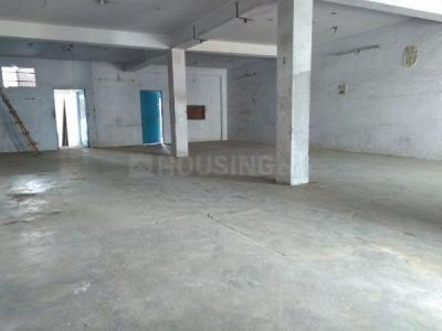 Gallery Cover Image of 2300 Sq.ft 3 BHK Independent Floor for rent in Sector 48 for 30000