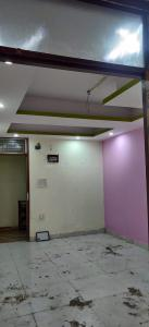 Gallery Cover Image of 550 Sq.ft 1 BHK Apartment for buy in Sai Apartments 2, Sector 49 for 1350000