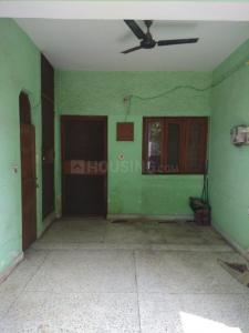 Gallery Cover Image of 1700 Sq.ft 3 BHK Independent House for buy in Shastri Nagar for 5800000