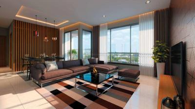 Gallery Cover Image of 1000 Sq.ft 2 BHK Apartment for rent in Broklyn Hill, Andheri West for 32000