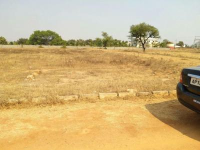 Gallery Cover Image of  Sq.ft Residential Plot for buy in Shamshabad for 600000