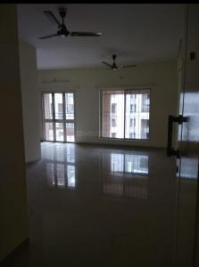 Gallery Cover Image of 1650 Sq.ft 3 BHK Apartment for rent in Rama Swiss County, Thergaon for 23000