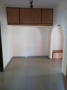 Gallery Cover Image of 750 Sq.ft 2 BHK Independent House for rent in Kharadi for 18000