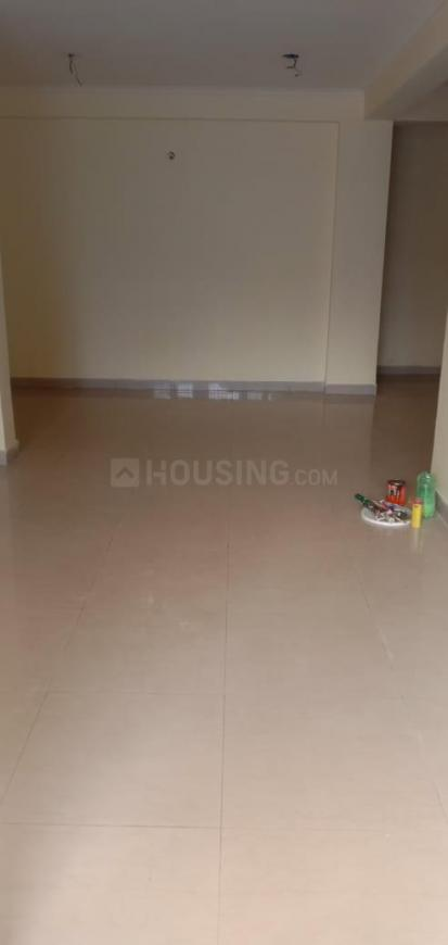 Living Room Image of 1900 Sq.ft 3 BHK Apartment for rent in Sigma IV Greater Noida for 10000