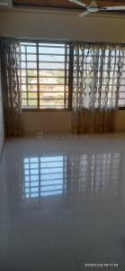 Gallery Cover Image of 2520 Sq.ft 3 BHK Apartment for buy in Chandkheda for 9200000