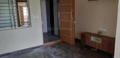 Gallery Cover Image of 950 Sq.ft 2 BHK Apartment for rent in Singasandra for 15000