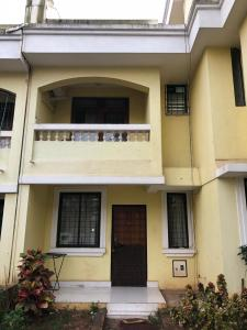 Gallery Cover Image of 1600 Sq.ft 3 BHK Villa for buy in Salcete for 8500000