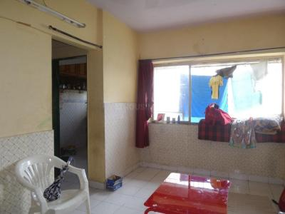 Gallery Cover Image of 900 Sq.ft 2 BHK Apartment for rent in Vijay Garden, Thane West for 20000