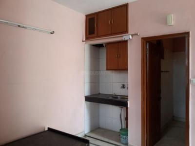 Gallery Cover Image of 220 Sq.ft 1 RK Apartment for rent in Sector 22 for 9000