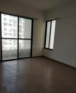 Gallery Cover Image of 1400 Sq.ft 3 BHK Apartment for rent in Pashan for 28000