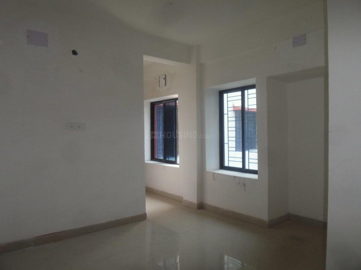 Living Room Image of 981 Sq.ft 2 BHK Apartment for buy in Garia for 4071150