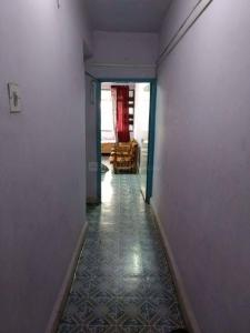 Gallery Cover Image of 990 Sq.ft 2 BHK Apartment for buy in Krishna Nagar for 4000000
