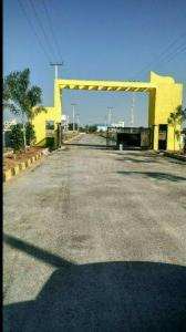 Gallery Cover Image of  Sq.ft Residential Plot for buy in Nandigama for 3300000