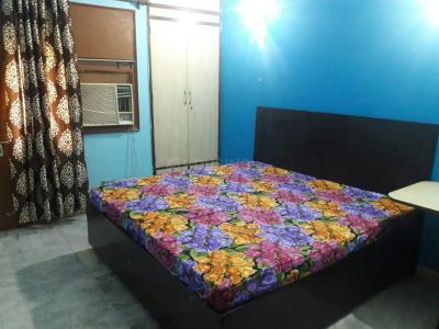 Bedroom Image of PG 3807170 Palam in Sector 7 Dwarka