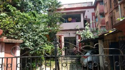 Gallery Cover Image of 4680 Sq.ft 10 BHK Independent House for buy in Howrah Railway Station for 50500000