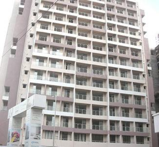 Gallery Cover Image of 1676 Sq.ft 3 BHK Apartment for rent in Kurla West for 60000