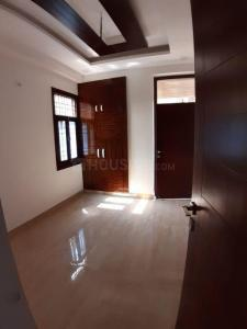 Gallery Cover Image of 990 Sq.ft 2 BHK Apartment for buy in Sundaram Shri Sai Heritage Appartments, Lal Kuan for 2600000